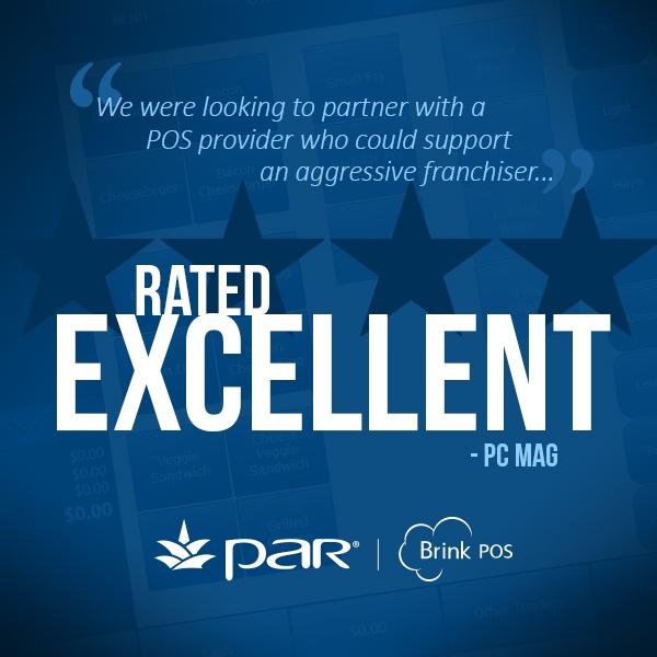 Brink_Excellent_Rating_Post.jpg