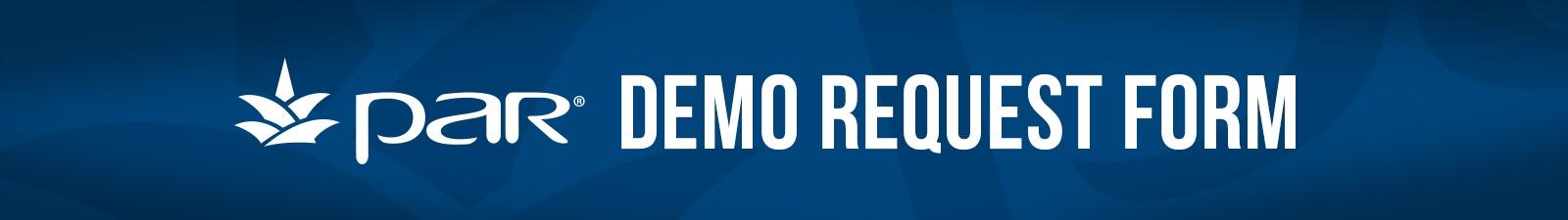 Demo_Header.jpg