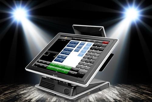 ES8000-spotlight.jpg