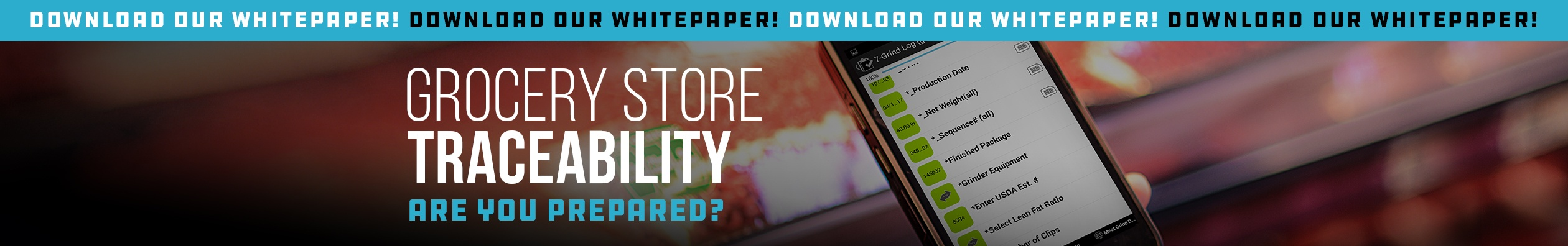 Grocery Traceability LP Header.jpg
