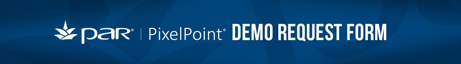 Pixel_Demo_Header.jpg