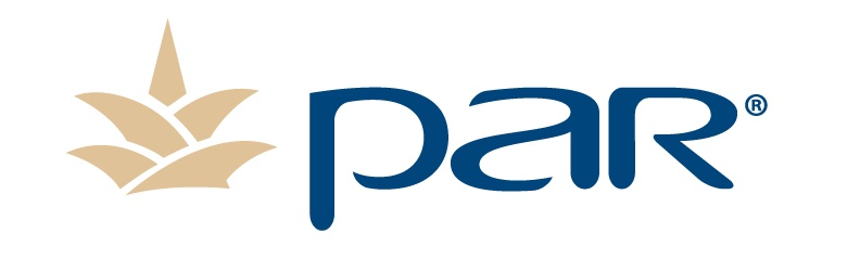ParTech_Logo.jpg