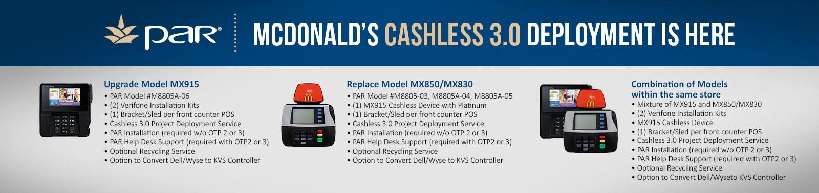 McDonalds Cashless Header LP v2-1.jpg
