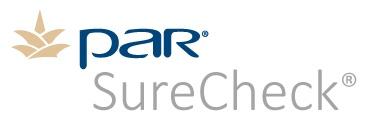 PAR-SureCheck-Square-1.jpg