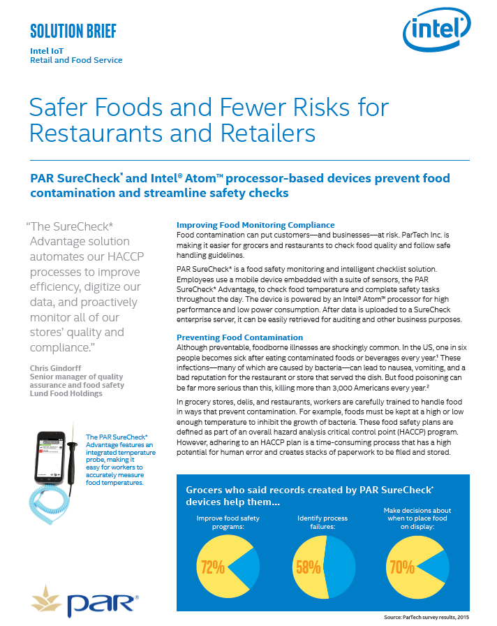 Safer_Foods_and_Fewer_Risks_Whitepaper_pg.1.png