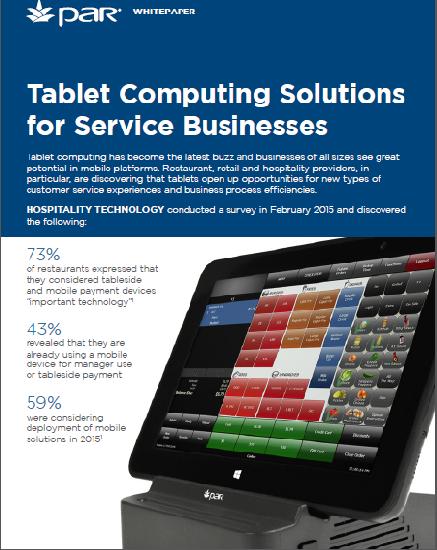 Tablet_Whitepaper
